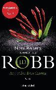 Cover-Bild zu Robb, J. D.: Aus süßer Berechnung (eBook)