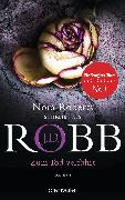 Cover-Bild zu Robb, J. D.: Zum Tod verführt (eBook)