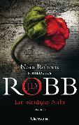 Cover-Bild zu Robb, J. D.: Ein sündiges Alibi (eBook)