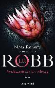 Cover-Bild zu Robb, J. D.: Verführerische Täuschung (eBook)