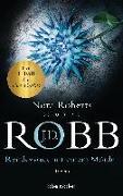 Cover-Bild zu Robb, J.D.: Rendezvous mit einem Mörder