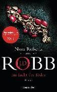 Cover-Bild zu Robb, J.D.: Im Licht des Todes