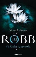 Cover-Bild zu Robb, J.D.: Tödliche Unschuld
