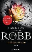 Cover-Bild zu Robb, J.D.: Tödlicher Ruhm