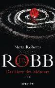 Cover-Bild zu Robb, J.D.: Das Herz des Mörders