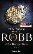 Cover-Bild zu Robb, J.D.: Süßer Ruf des Todes