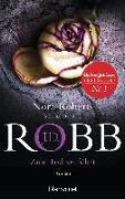 Cover-Bild zu Robb, J.D.: Zum Tod verführt