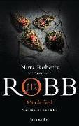 Cover-Bild zu Robb, J.D.: Mörderlied