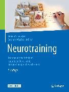 Cover-Bild zu Schweizer, Verena: Neurotraining (eBook)
