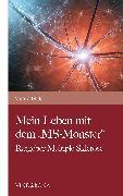 """Cover-Bild zu Müller, Verena: Mein Leben mit dem """"MS-Monster"""" (eBook)"""