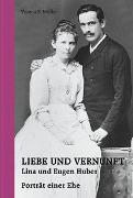 Cover-Bild zu Müller, Verena E.: Liebe und Vernunft