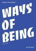 Cover-Bild zu Ways of Being