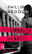 Cover-Bild zu Margolin, Phillip: Nach Einbruch der Nacht (eBook)
