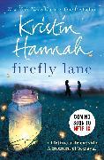 Cover-Bild zu Hannah, Kristin: Firefly Lane
