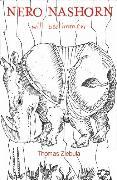 Cover-Bild zu Ziebula, Thomas: Nero Nashorn will bestimmen (eBook)