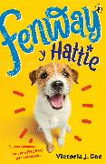 Cover-Bild zu eBook Fenway y Hattie