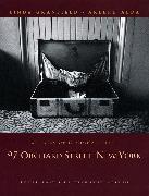 Cover-Bild zu Granfield, Linda: 97 Orchard Street, New York