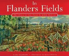 Cover-Bild zu Granfield, Linda: In Flanders Fields: The Story of the Poem by John McCrae