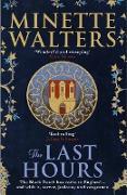 Cover-Bild zu Walters, Minette: The Last Hours (eBook)