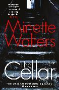 Cover-Bild zu Walters, Minette: The Cellar (eBook)