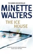 Cover-Bild zu Walters, Minette: The Ice House (eBook)