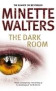 Cover-Bild zu Walters, Minette: The Dark Room (eBook)