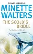 Cover-Bild zu Walters, Minette: The Scold's Bridle (eBook)