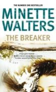 Cover-Bild zu Walters, Minette: The Breaker (eBook)