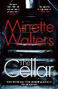 Cover-Bild zu Walters, Minette: The Cellar