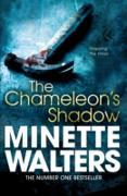 Cover-Bild zu Walters, Minette: The Chameleon's Shadow (eBook)