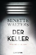 Cover-Bild zu Walters, Minette: Der Keller (eBook)