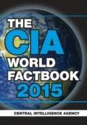 Cover-Bild zu Central Intelligence Agency: The CIA World Factbook 2015