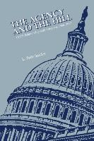 Cover-Bild zu Snider, L. Britt: The Agency and the Hill