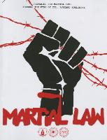 Cover-Bild zu Central Intelligence Agency (Hrsg.): Preparing for Martial Law: Through the Eyes of Col. Myszard Kuklinski (Book and DVD)
