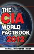 Cover-Bild zu Agency, Central Intelligence: The CIA World Factbook 2012 (eBook)