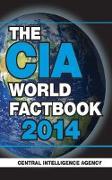 Cover-Bild zu Agency, Central Intelligence: The CIA World Factbook 2014 (eBook)