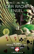Cover-Bild zu Bucher, Markus Christoph: Der Rache Engel (eBook)