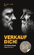 Cover-Bild zu Bucher, Markus Christoph: Verkauf dich! (eBook)