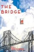 Cover-Bild zu Konigsberg, Bill: The Bridge