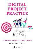Cover-Bild zu Meyer, Stephan: Digital Project Practice (eBook)