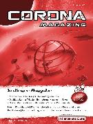 Cover-Bild zu Anton, Uwe: Corona Magazine 04/2015: April 2015 (eBook)