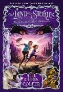 Cover-Bild zu Colfer, Chris: The Enchantress Returns