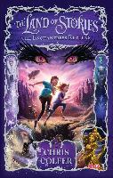Cover-Bild zu Colfer, Chris: The Enchantress Returns (eBook)