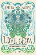 Cover-Bild zu Sabbag, Britta: Love Show