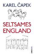 Cover-Bild zu Capek, Karel: Seltsames England