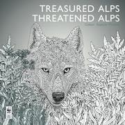 Cover-Bild zu Treasured Alps, Threatened Alps