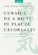 Cover-Bild zu Kishimi Ichiro, Koga: Curajul De A Nu Fi Pe Placul Celorlalti (eBook)