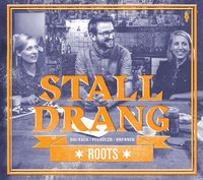 Cover-Bild zu Roots von Stalldrang (Urheb.)