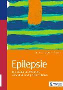 Cover-Bild zu Epilepsie (eBook) von Krämer, Günter