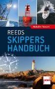 Cover-Bild zu Reeds Skippers Handbuch